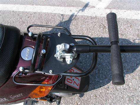 48 Ps Motorrad Höchstgeschwindigkeit by Anh 228 Ngelast Auflasten Aktuelle Infos Zur Anh 228 Ngelast 09 04