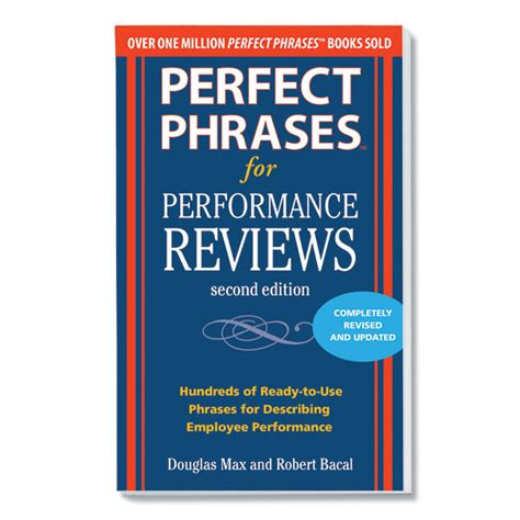 customer service performance review phrases performance