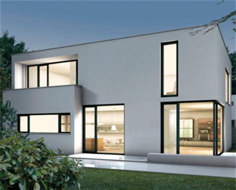 Haus Kaufen Berlin Umland by Ihr Partner F 252 R Fenster Und T 252 Ren In Berlin Und Umland