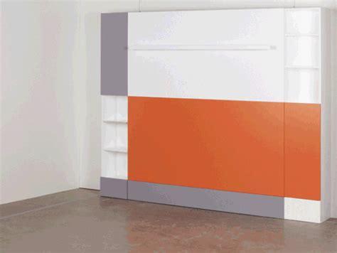 armoire lit escamotable collection bouchara