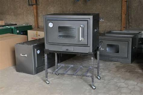Oven Gas Untuk Home Industri karakteristik oven roti gas mengenalnya lebih dekat