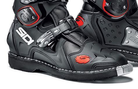 sidi crossfire motocross boots sidi crossfire 2 boots black sidi motocross boots free