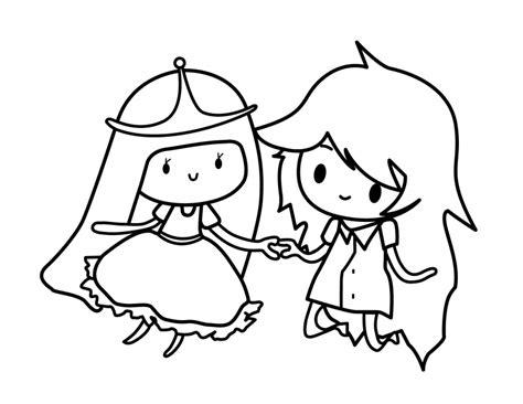 princess mononoke coloring pages 88 princess mononoke coloring pages princess