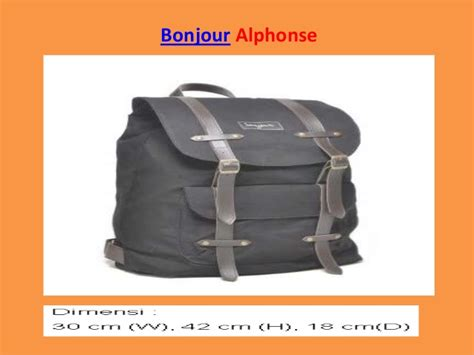 Tas Travel Travel Bag K053 tas travel bag