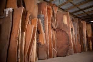 Unfinished Furniture Vanity Timber Slabs Sydney Time 4 Timber
