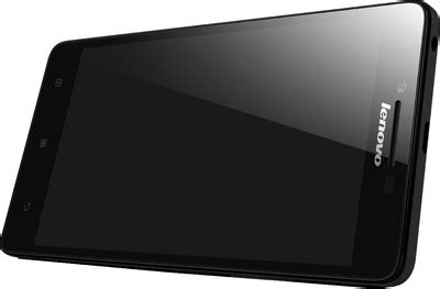 Lenovo A6000 Review lenovo a6000 price in pakistan specifications features