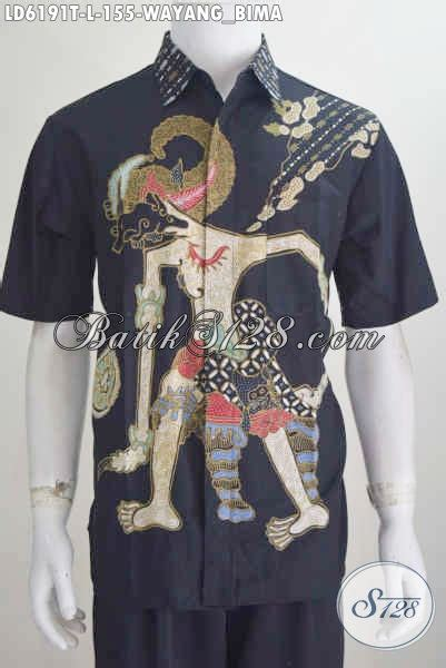 Gamis Bati baju bati cowok yang bikin penilan lebih baju