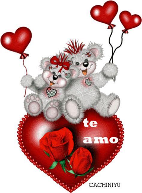 imagenes animadas de amor com imagenes animadas de amor facebook gratis