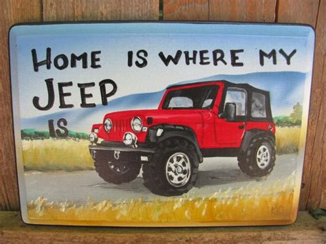 jeep sayings jeeps rule jeep quotes and sayings