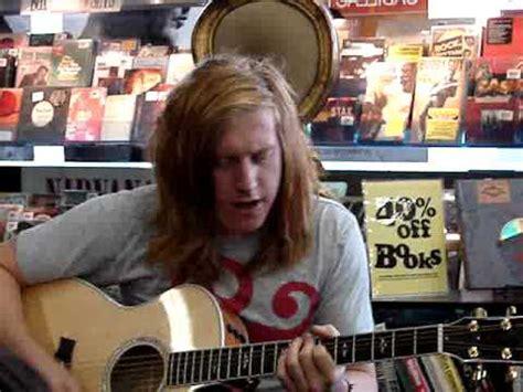 secret we the acoustic we the acoustic secret greenville
