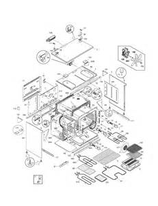 kenmore elite thermal fuse location get free image about wiring diagram