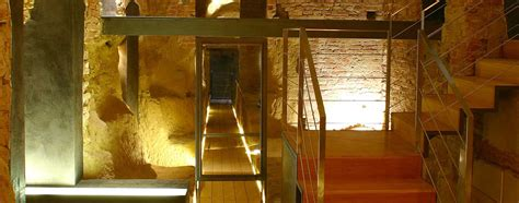 orari apertura monte dei paschi di siena fondazione mps giornata della fondazione apertura