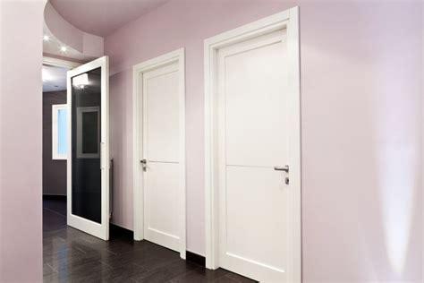 porte per interni moderne porte moderne in legno per interni scorrevoli