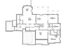 ici homes floor plans gurus floor john wieland homes floor plans lovely john wieland homes