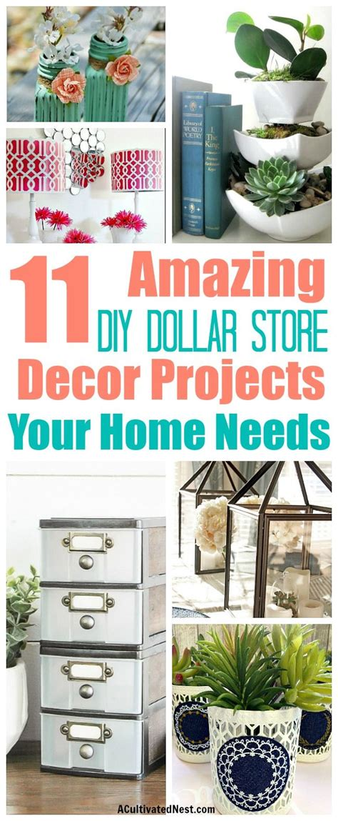 awesome the home decorating store images liltigertoo com awesome the home decorating store images liltigertoo com