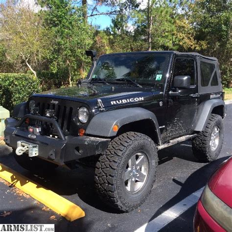 Used Jeep Bumpers For Sale Armslist For Sale Jeep Wrangler Jk Lod Road Bumper