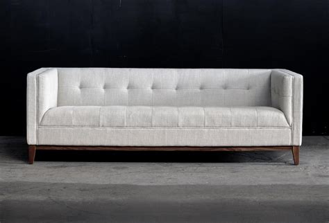 White Sofa Modern Modern White Sofa White Modern Sofa Awesome Fabric New Thesofa