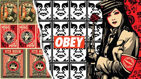 wallpaper iphone 6 obey obey wallpapers wallpaper cave