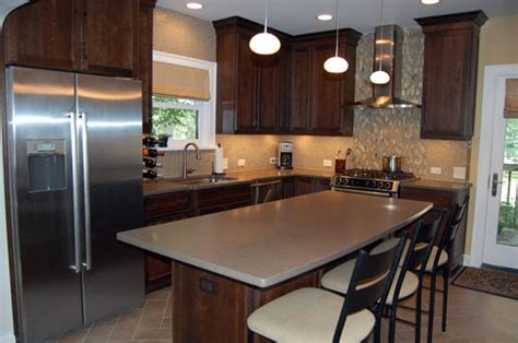 kitchen wall colors with dark wood cabinets kitchen wall colors with cherry cabinets