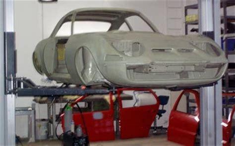 Verträgt Mein Auto E10 by Www Smon De Opel Gt