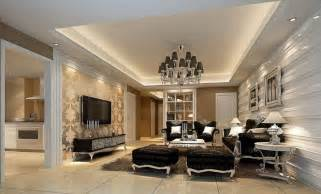 neoclassical interior design ideas neoclassical interior architecture google search arax