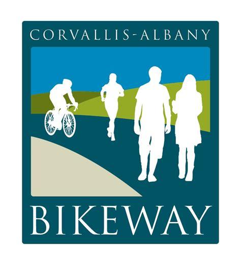 Benton County Oregon Court Records The Corvallis Albany Bikeway Project Benton County Oregon