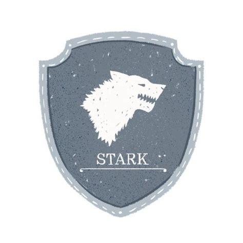 house stark sigil 1000 ideas about house stark sigil on pinterest stark sigil house stark and game