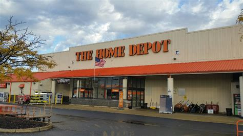 the home depot philadelphia pennsylvania pa