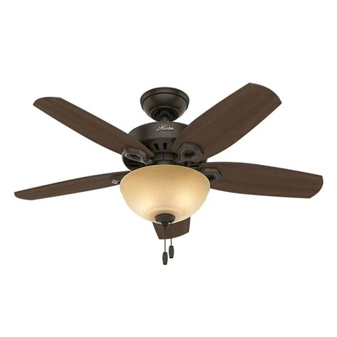 42 inch bronze ceiling fan with light 42 inch fan builder small room ceiling fan with