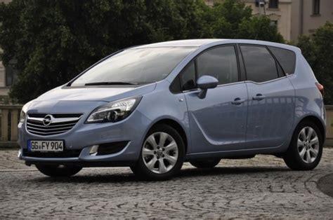 Auto Tuning G Tersloh by Ger 252 Cht Opel Streicht Familienautos Pagenstecher De