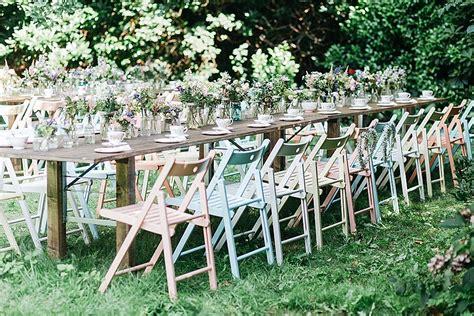 Garten Für Hochzeit Mieten Wien by Hochzeitsdekoration Leihen Vintage Geschirr 252 Ber