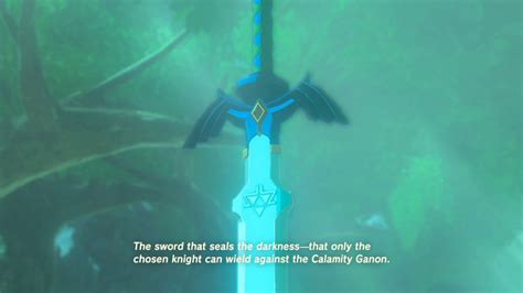 Link Time Fabsugar Want Need 60 by The Legend Of Breath Of The Guide How To Get