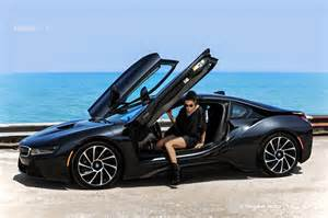 Bmw I8 Doors Bmw I3 Bmw I8 And The Tesla Model X The Different Type