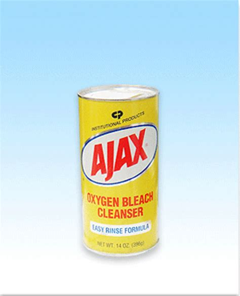 ajax bathroom cleaner ajax bathroom cleaner coles 28 images bathroom cleaners woolworths shower cleaner