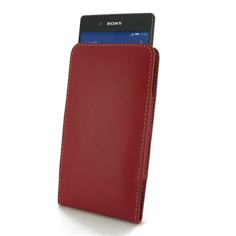 Limited Soft Sony Xperia Z3 Plus Z4 Casing Hp Silikon Armo sony xperia z3 plus xperia z4 leather sleeve pouch pdair