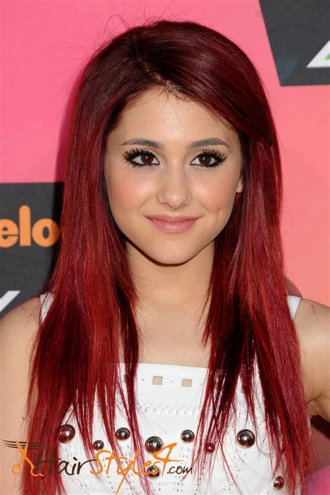 hair color ideas hair color ideas hairstyles4