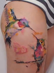 do color tattoos fade faded ideas that will look great into age