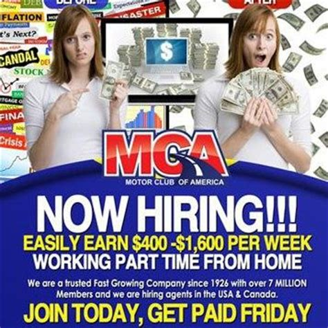 work from home business opportunity