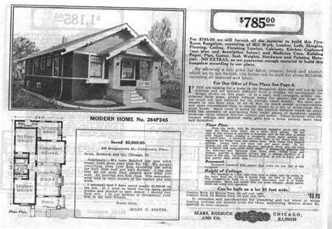 1925 bungalow house plans chicago bungalow house plans build like it s 1925 go bungalow house plans the o