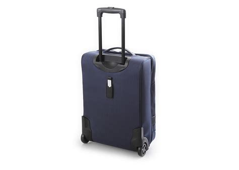 cabin trolley cabin trolley trolley easy nava
