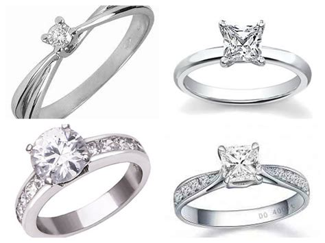 Wedding Ring New Design 2015 by New Designs Of Cheap Wedding Rings 2015