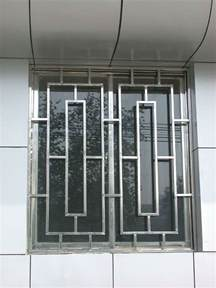Door Grill Design by 104 Best Images About Grilles On Pinterest Grill Design