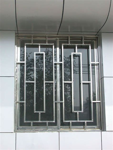 window grill designs home ideas pinterest beautiful