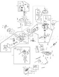 yard 11a 54mb055 parts list and diagram 2007 ereplacementparts