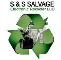 waste & recycling, metals, mining & energy companies in