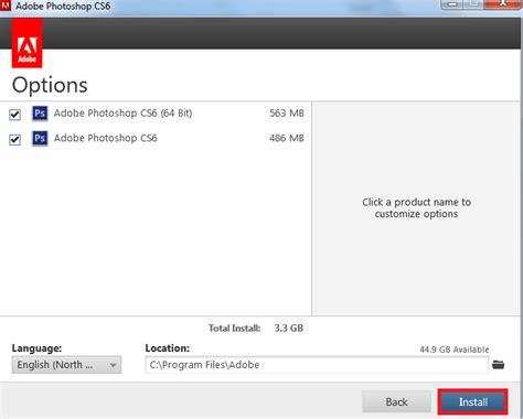 adobe photoshop cs6 portable rar free download full version how to get adobe photoshop cs6 32 64bit full version