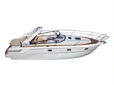 motoscafo cabinato barca bavaria sport 34 ht inautia it inautia