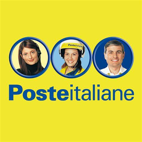 orari uffici postali catania caltanissetta ufficio postale di zona san luca aperto