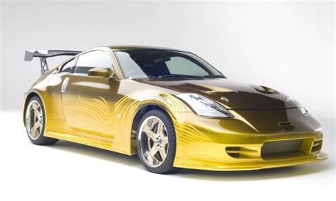 tokyo drift cars 1000 images about fast and the furious cars on pinterest