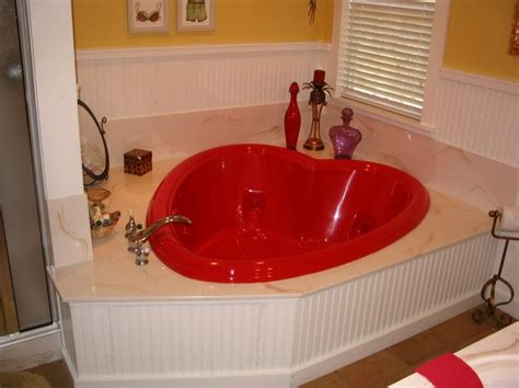 romantic bathtub ideas 10 easy to do romantic bathroom ideas decozilla